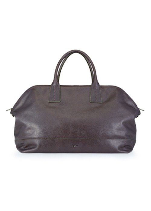 FORNAX DUFFLE