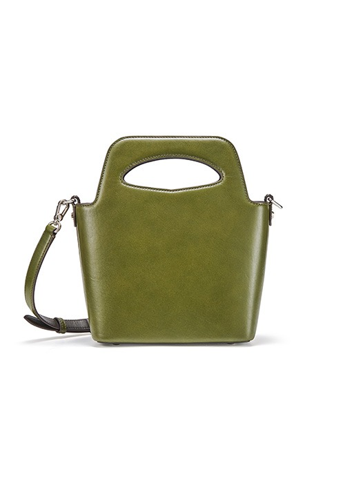 PACK AND GO TOTE KHAKI