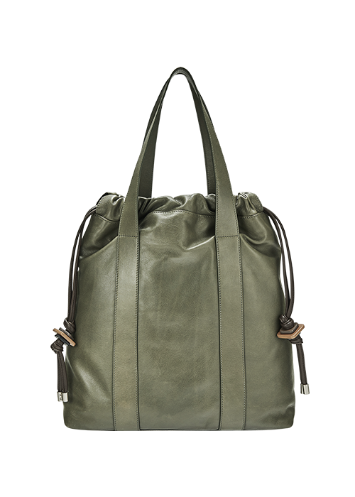 PINCH MEN NS TOTE