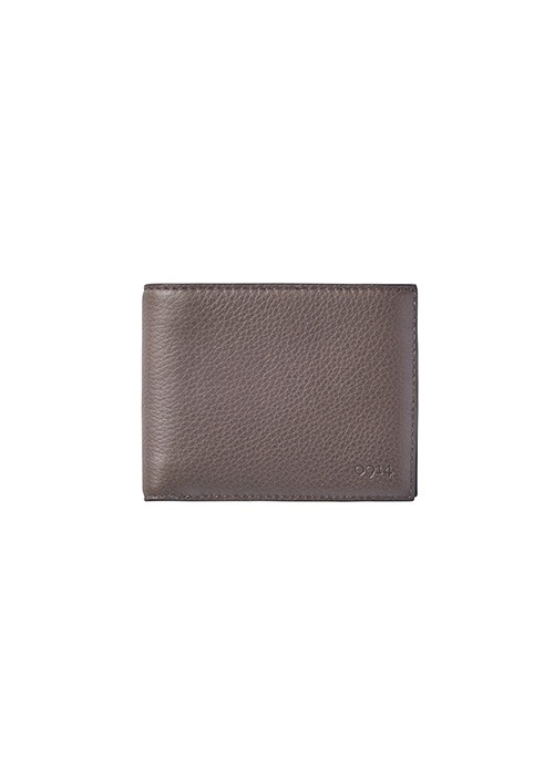 SIMPLE MENS BIFOLD
